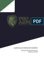 ProArmasCartilha_melhorada (1).pdf
