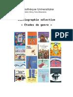 2014_bibliographie_etudes_de_genre_BUEvry.pdf