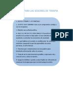 SESIÓN I PSICOEDUCACION.docx
