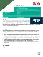 52008164_Senior_Application_Developer.pdf