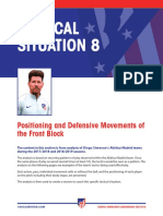 Diego-Simeone-Positioning-and-Defensive-Movements-of-the-Front-Block