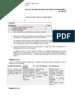 T03-UN02-EG-ING AGRO-UNP-20-1 (G03) FORMATO.docx