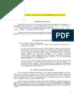 modelo_de_IP_con_apto_tecnico_y_cotejo