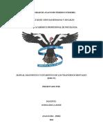 200086924-Monografia-Historia-Del-Dsm-IV
