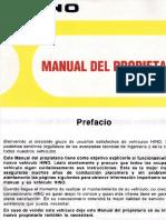 pdfslide.net_hino-300-mantenimiento.pdf