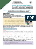 arte y cultura dia5-ORIENTACIONES.pdf