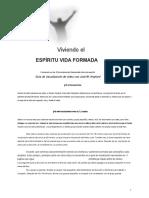 LivingTheSpiritFormedLife.en.es