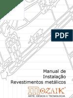 Manual_instalacao