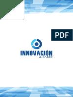INNOVACION Y SABER 2018 FINAL (1)