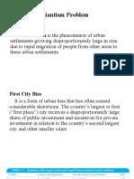 7.3-Urban Giantism Problem+Case Study.pptx