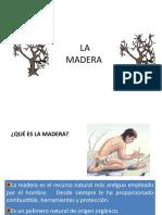 MADERA, MATERIALES DE CONSTRUCCION.pptx