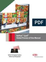 Cyrel_Process_Manual_Digital&Fast