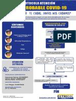 Anexo 10 - MEDEVAC Protocolo de Seguridad IEIN-12-005