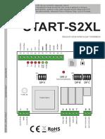 _START-S2XL_IT-GB-FR-ES.pdf
