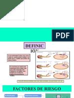 PRACTICA 5- Diabetes y   Medicina Complementaria