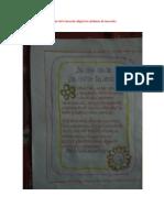 Solución de la tarea de religión los atributos de Jesucristo.pdf