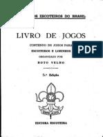ManualdeJogosBotoVelho