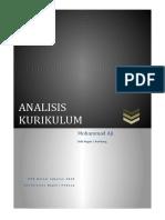 ANALISIS KURIKULUM.docx