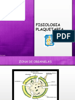 Fisiologia Plaquetaria.pptx