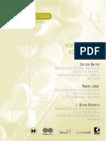 barselona.pdf