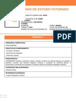 EF2_7ano_PF.pdf