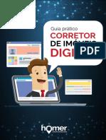 Guia Prático de Corretor de Imóveis DIGITAL.pdf