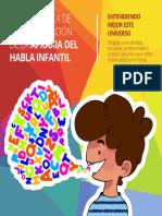 Guia-practica-de-concientizacion-sobre-la-Apraxia-del-Habla-en-la-Infancia