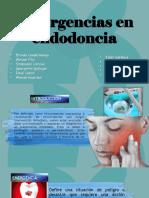 EMERGENCIAS-EN-ENDODONCIA-OFICIAL (1)