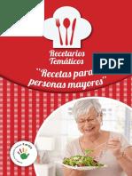 1466662564 Recetario Personas Mayores