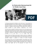 Historia de la Federación de la Cruz Roja.pdf
