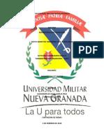Actividad 01 ADMIN FINANCIERA ALEXANDER GARCIA RIOS D7303747.pdf