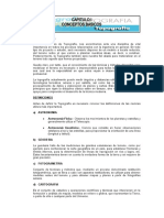 Cap I Generalidades.doc