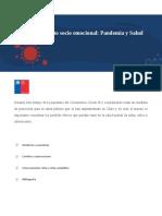 modulo-1-contexto-socio-emocional-pandemia-y-salud-mental-LYU5dxqB (1)