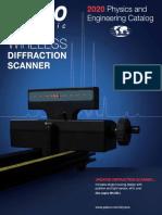 PASCO-Physics-and-Engineering-I.pdf