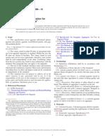 ASTM C28-10.pdf
