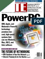 199308_Byte_Magazine_Vol_18-09_PowerPC.pdf