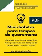 Hábitos quarentena.pdf