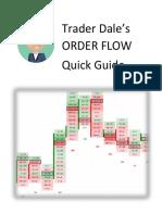 TD-Order-Flow-Quick-Guide-1.1