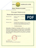 Budget-2020 (1).pdf