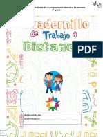 5°?♾️cuadernillo 05-09 multigrado (1).pdf