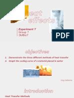 Ex-7-Heat-Effects.pdf