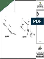 Ejecutivo Versalles 3-B-HS 4.pdf