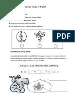 CIENCIA Y TECNOLOGIA 2 (15).docx