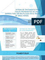 Asignación 4 Ecología.pptx