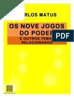 OS_NOVE_JOGOS_DO_PODER_E_OUTROS_TEMAS_RE.pdf