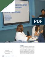 art5.pdf comp digi