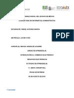 LIA180111033_1_1.1.docx