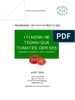 Itineraire_technique_tomate