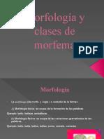 Morfología diapositivas.pptx