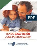 Guia-Baja-Vision-SEEBV-V5
